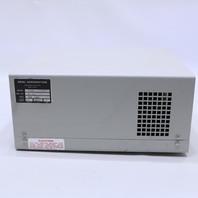 ORIEL 77110 INSTASPEC CONTROLLER