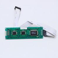 * IOTA SYSTEMS SLM22403BSA 8704 LCD 242-HI-OAL