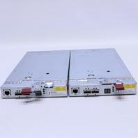 LOT OF 2 HP AJ940-04402 SAS CONTROLLER MODULE