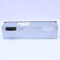CISCO PWR-2700-AC/4 POWER SUPPLY 2700W