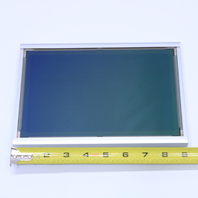 PLANAR EL640.400-CD4 LCD DISPLAY PANEL 10 INCH