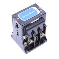 JOSLYN CLARK 5DP1-20100 CONTACTOR 30A 500VDC