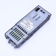 SIMENS CU240E-2 G120 CONTROL UNIT
