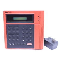 KRONOS 480F 8600615-229 TIME CLOCK 12-24HOUR