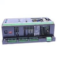 BOSCH CL-100-R PLC CONTROLLER
