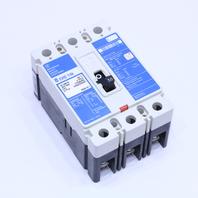 * WESTINGHOUSE EHD3030L CIRCUIT BREAKER 30AMPS 480VAC 3POLE