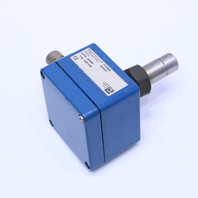 MINIMAX D-23840 FXT300 SPARK DETECTOR
