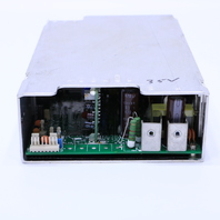 ASTEC LPS255 POWER SUPPLY