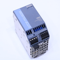SIEMENS 6EP3-436-8SB00-0AY0 SITOP PSU8200 24 V/20