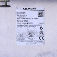 SIEMENS 6EP1436-3AB10 SITOP PSU8200 24 V/20