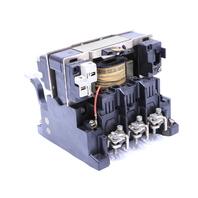 KLOCKNER MOELLER DIL-4-22-NA CONTACTOR 300AMP MAX 600VAC 3PHASE
