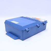 ROSEMOUNT 8712C R03N0 MAGNETIC FLOW TRANSMITTER