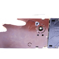 KLOCKNER MOELLER NZMH9-250  ZM9-175-NA  CIRCUIT BREAKER