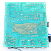 BALDOR RELIANCE MD-B3011G  PC BOARD