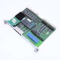 PEP VM162/172  PCB 31.152-1010.1 CIRCUIT BOARD