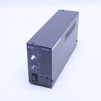 CCS PD2-5024 LIGHT POWER SUPPLY/CONTROLLER