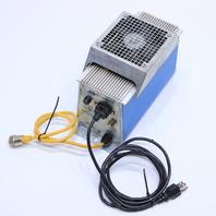ACCU-SORT AV4000-24S 24VDC POWER SUPPLY