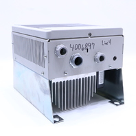 ALLEN BRADLEY 1336F-AQF50-AA-EN-HASP 5HP DRIVE 230VAC