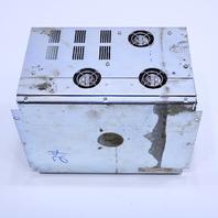 B & R AUTOMATION SC5001.01 REV. F0 MODULE