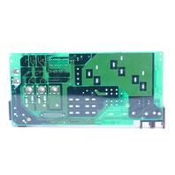 FANUC A16B-2203-0454 PC BOARD