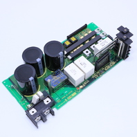 FANUC A16B-2203-0454 PC BOARD