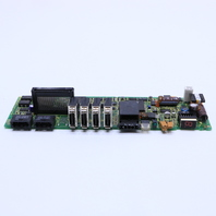 FANUC A20B-2100-0252 PC BOARD
