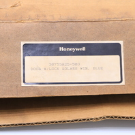 HONEYWELL DR 4200 CHART RECORDER DOOR KIT 30755825-503