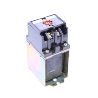 ALLEN BRADLEY 700DC-P200Z24 24VDC CONTACTOR