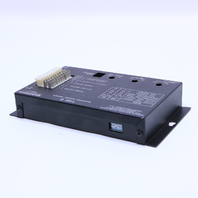 BOGEN TAM B TELEPHONE ACCESS MODULE PAGING INTERFACE