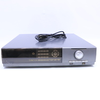 SEE H.264 16CH REALTIME DIGITAL VIDEO RECORDER