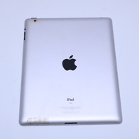APPLE iPad A1395 16GB