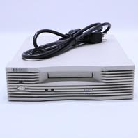 HP C6364A P/N C6364-60004 TAPE DRIVE