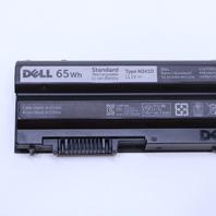 DELL N3X1D 65WH EU5800mAh BATTERY