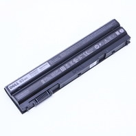 DELL N3X1D 65WH EU5800mAh BATTERY