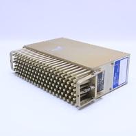 KELTEC 97942 POWER MODULE