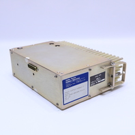 KELTEC 97942 POWER MODULE F