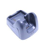 DATALOGIC 94A150062 SKORPIOX3 SINGLE SLOT CHARGE CRADLE