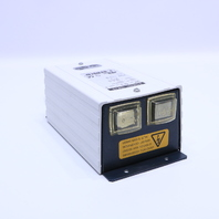 SIMCO A2C7S POWER SUPPLY