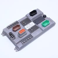 DINEX I/O G4-D-IO-1616 CONTROL MODULE