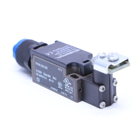 NEW SCHMERSAL TV10H236-20Z SAFETY RATED LIMIT SWITCH