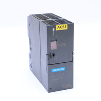 SIEMENS 6EP1331-1SL11 SITOP 2 POWER SUPPLY