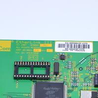 B&R AUTOMATION 5A1108.00-090 REV. C0 BOARD