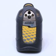 SYMBOL LS3478-FZ20005WR BARCODE SCANNER