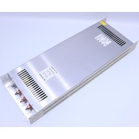 * ALLEN BRADLEY 2090-XXLF-3100 AC RFI LINE FILTER KINETIX 6000 *WARRANTY*