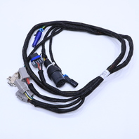 NEW 3170043010 REV. B ELECTRICAL WIRE HARNESS