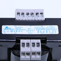 * ACME TRANSFORMER FS3-150 50/60HZ SINGLE PHASE *WARRANTY*