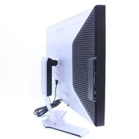 "DELL ULTRASHARP 3007WFPt 30"" LCD WIDESCREEN DISPLAY MONITOR DVI USB 2560*1600"