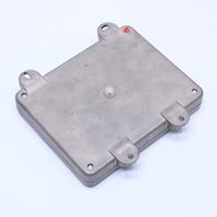 SEIMENS CONTINENTAL D-78052 ZR2-E MULTIPLEKSER