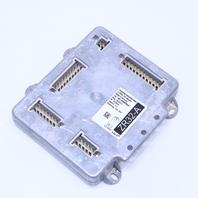 SEIMENS CONTINENTAL D-78052  ZR32-A  MULTIPLEKSER