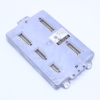 SEIMENS CONTINENTAL D-78052 MUX2-B  MULTIPLEKSER